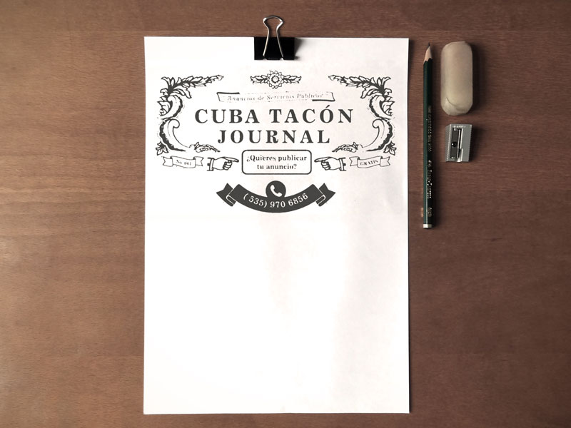 Diseños-Cuba-Tacon-Journal