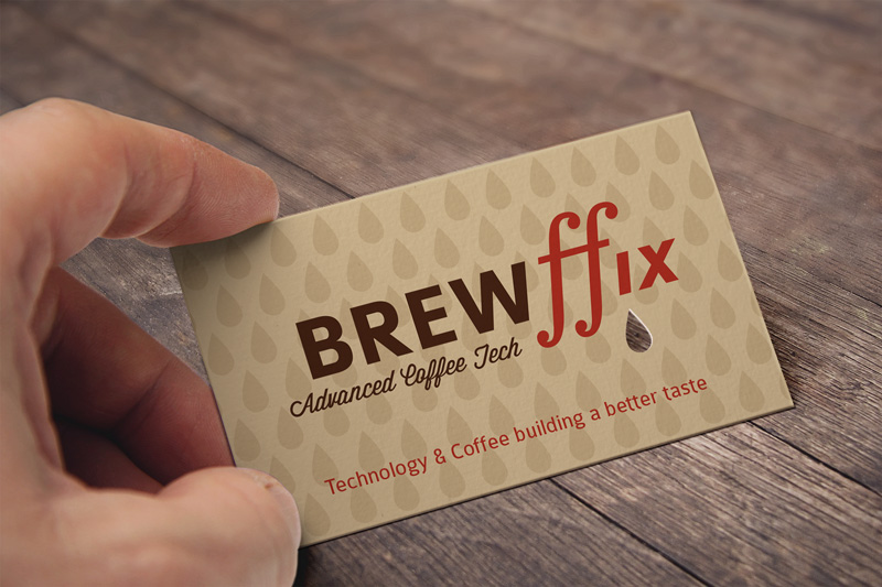 brewffix-bussinescard-elestudio