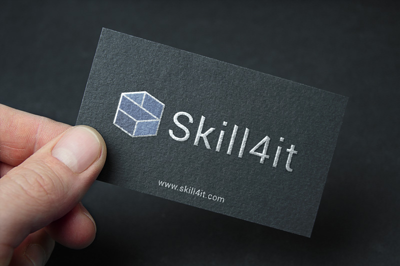 elestudio-skill4it-01