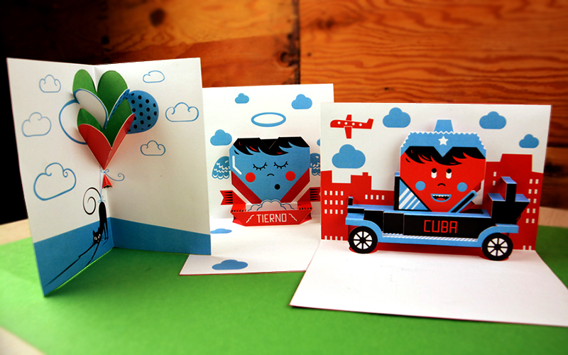 popup-cards-elestudio